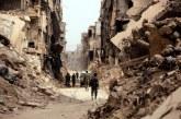 Syrie : 59 combattants tués dans des affrontements au nord-ouest