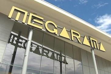 Cinéma: Megarama ouvre son sixième multiplexe à Rabat
