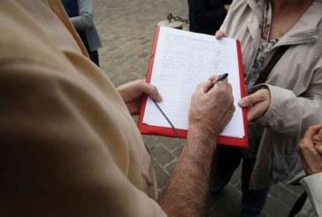Maroc : Nouveau guide sur l'exercice du droit de pétition