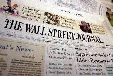 """The Wall Street Journal: """"Washington ne soutiendrait pas un plan visant à créer un nouvel État en Afrique"""""""