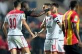 La CAF a tranché: Le Wydad déclaré perdant par forfait de la Ligue des champions