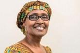 Nomination de l'Ougandaise Winifred Karagwa Byanyima à la tête de l'ONUSIDA