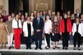 Egalité homme-femme: les efforts du Maroc exposés à Rabat