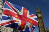 Londres va permettre aux étudiants étrangers de rester deux ans après leur diplôme