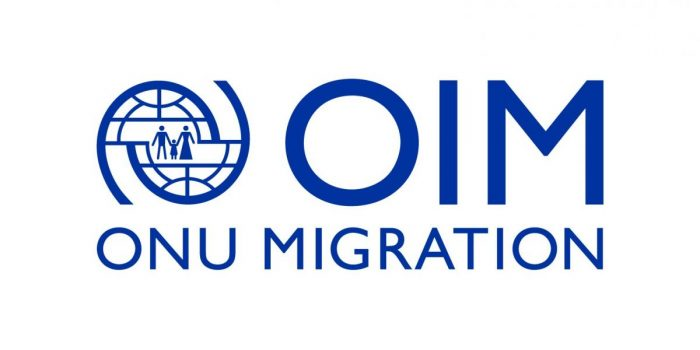 Niger: rapatriement de près de 150 migrants de Libye