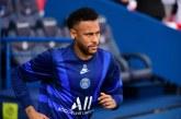 Ligue des champions: le TAS réduit la suspension infligée par l'UEFA à Neymar