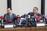 Lutte anti-criminalité: La DGSN dresse le bilan de l'année en cours