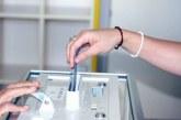 La place de la femme dans les échéances électorales au centre d'un débat à Casablanca