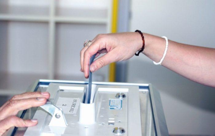 La place de la femme dans les échéances électorales