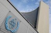 Vienne : Ouverture de la conférence générale de l'AIEA avec la participation du Maroc