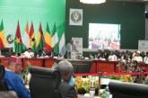 Sommet de la CEDEAO sur le terrorisme : Le Maroc marque des points à Ouaga