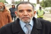 L'acteur marocain Ahmed Saâri n'est plus