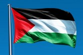 Palestine: Le ministre des AE veut empêcher l'enregistrement des naissances américaines à Al-Qods