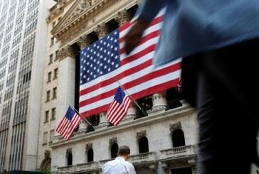Etats-Unis: Une majorité d'Américains craint une récession l'an prochain