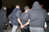 Azemmour: Deux arrestations dans une affaire de tentative de meurtre d'un policier