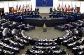 """Parlement européen: un nouveau report du Brexit """"possible"""" mais """"sous conditions"""""""