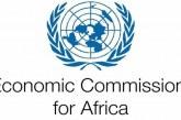 Création de l'Indice-Pays des Affaires pour suivre la mise en œuvre de la ZLECAf