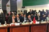 La CEDEAO, l'espace le mieux adapté pour gérer la problématique sécuritaire du Sahel