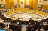 Début au Caire de la réunion des ministres arabes des Affaires étrangères