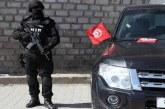 Démantèlement d'une cellule terroriste dans le sud de la Tunisie