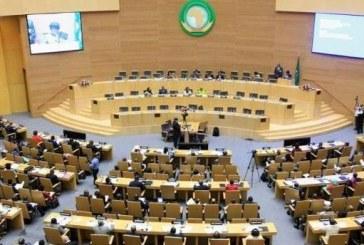 Réunion mardi à Rabat du Comité technique spécialisé de l'UA