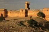 El-Jadida : 11 millions de dirhams pour réhabiliter la Casbah de Boulaouane