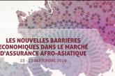 Marrakech accueille la 26ème Conférence de la FAIR