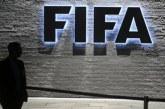 La FIFA déduit six points du total du Club Africain au classement général