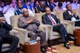 Le Centre International « Kofi Annan » de formation au maintien de la paix, en conclave au Ghana