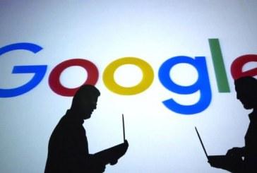 Google change son algorithme pour remonter à la source des informations