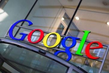 Google va verser près d'un milliard d'euros pour solder ses contentieux fiscaux