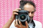 A Paris, Hassan Hajjaj transforme la MEP en Maison Marocaine de la Photographie