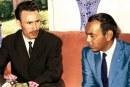 Sahara marocain : la vision des militaires algériens reléguée aux abois