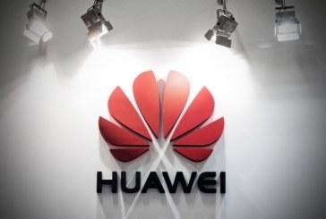 Après les smartphones et la 5G, Huawei lorgne les ordinateurs