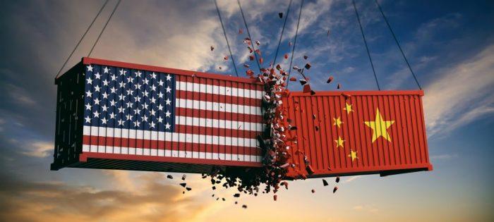 La Chine exempte certains produits américains de surtaxes douanières