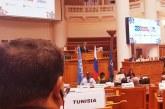 La Tunisie décroche un siège au sein du Bureau exécutif de l'OMT