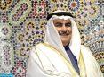 Le Bahreïn
