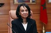 Monde arabe : le Maroc appelle à la cohésion inter-arabe