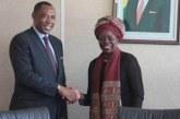 Le Zimbabwe accueille le 6ème Forum régional africain pour le développement durable