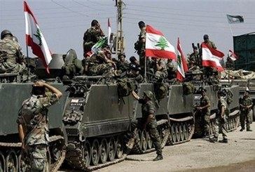 Liban: l'armée bannit les drones durant la fête d'Achoura