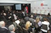 Le rôle du Maroc dans la promotion de l'environnement des affaires en Afrique mis en avant à Montréal