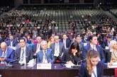 Saint-Pétersbourg : le Maroc participe à la 23è Assemblée générale de l'OMT