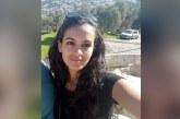 Montréal: Obsèques émouvantes de Hind Barch décédée dans le crash de son avion