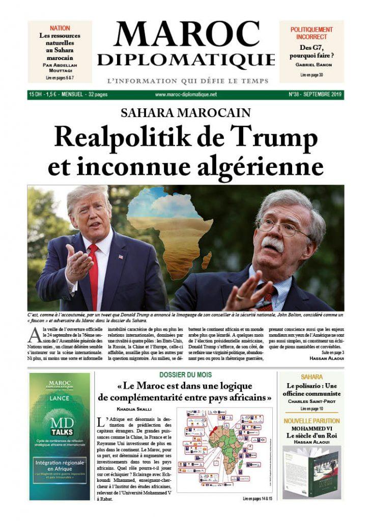 https://maroc-diplomatique.net/wp-content/uploads/2019/09/P.-1-Une-727x1024.jpg