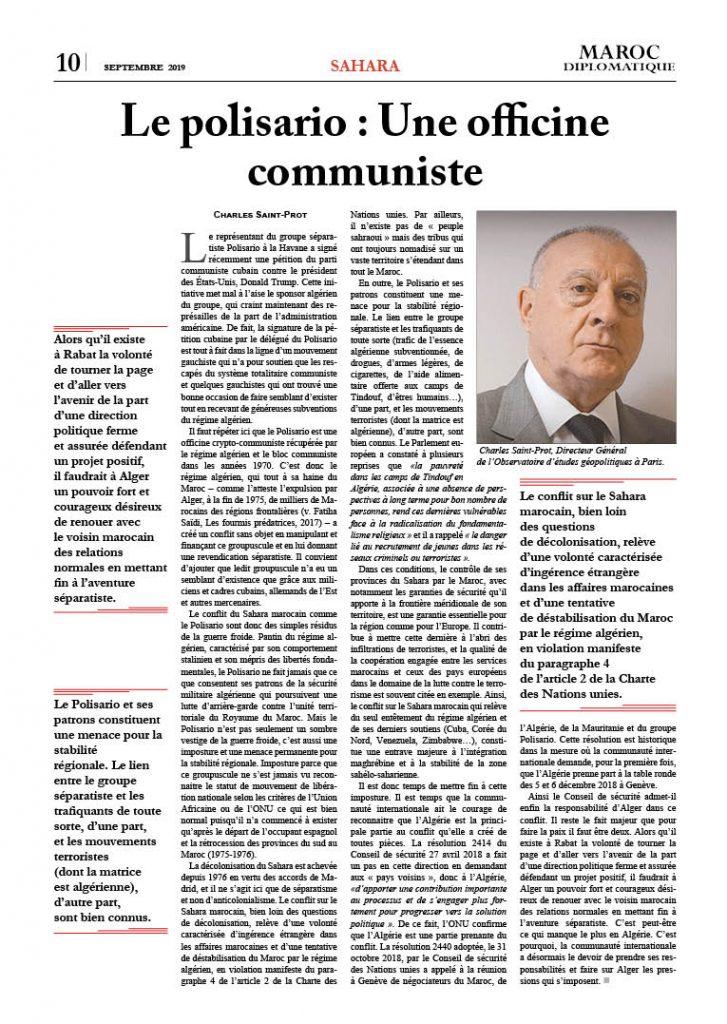 https://maroc-diplomatique.net/wp-content/uploads/2019/09/P.-10-Charles-S-P-727x1024.jpg