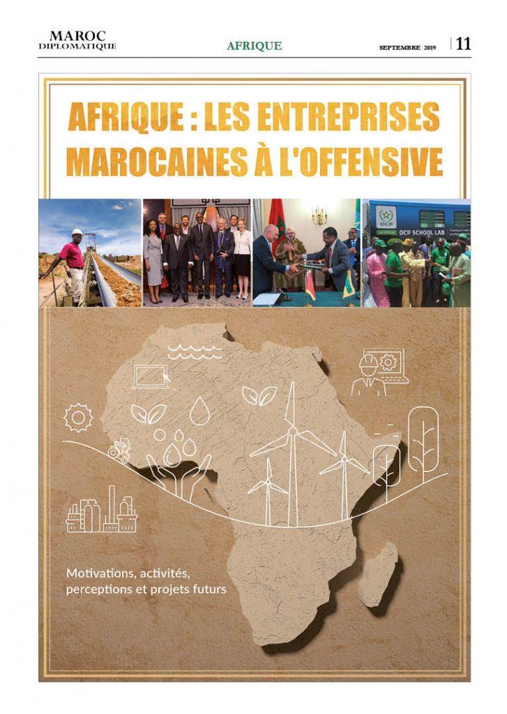 https://maroc-diplomatique.net/wp-content/uploads/2019/09/P.-11-Ouv-Afrique-727x1024.jpg