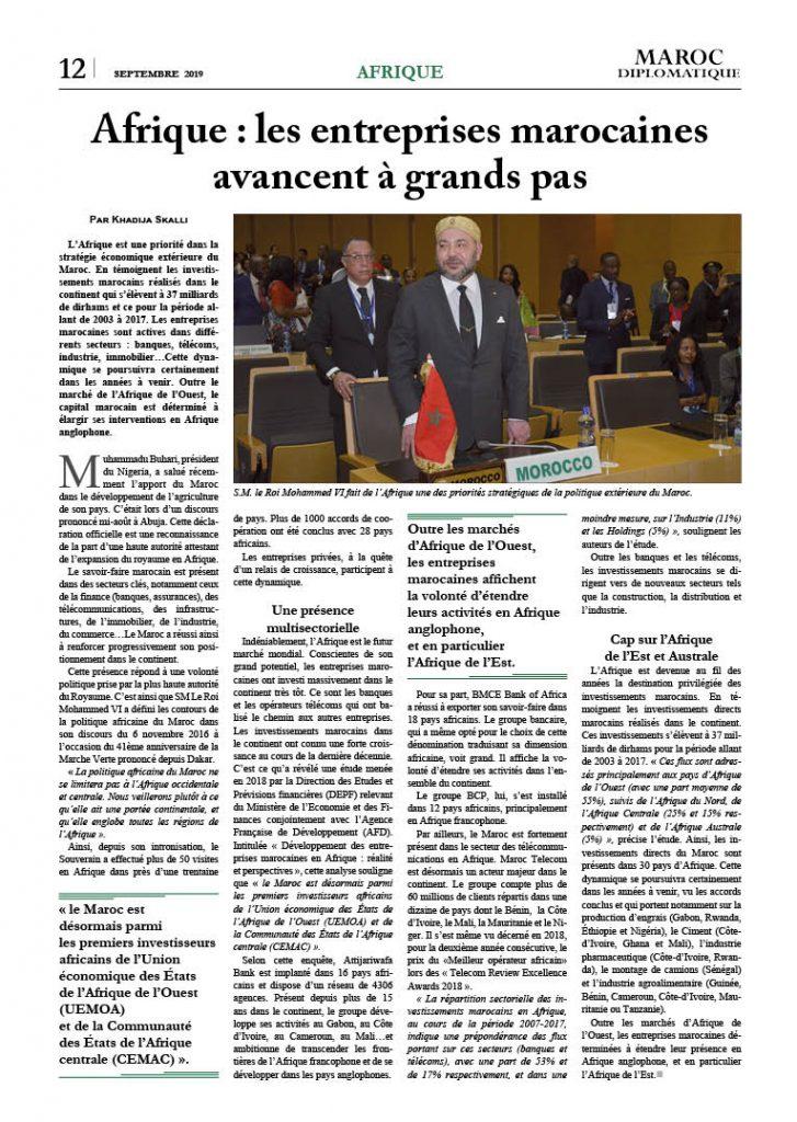 https://maroc-diplomatique.net/wp-content/uploads/2019/09/P.-12-Conquête-de-lAfrique-727x1024.jpg