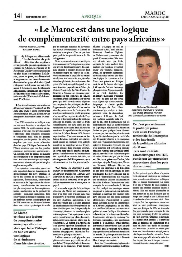 https://maroc-diplomatique.net/wp-content/uploads/2019/09/P.-14-Entretien-727x1024.jpg