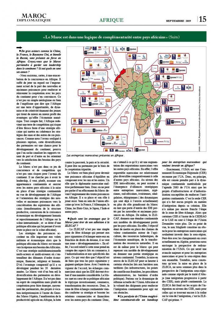 https://maroc-diplomatique.net/wp-content/uploads/2019/09/P.-15-Entretien-2-727x1024.jpg