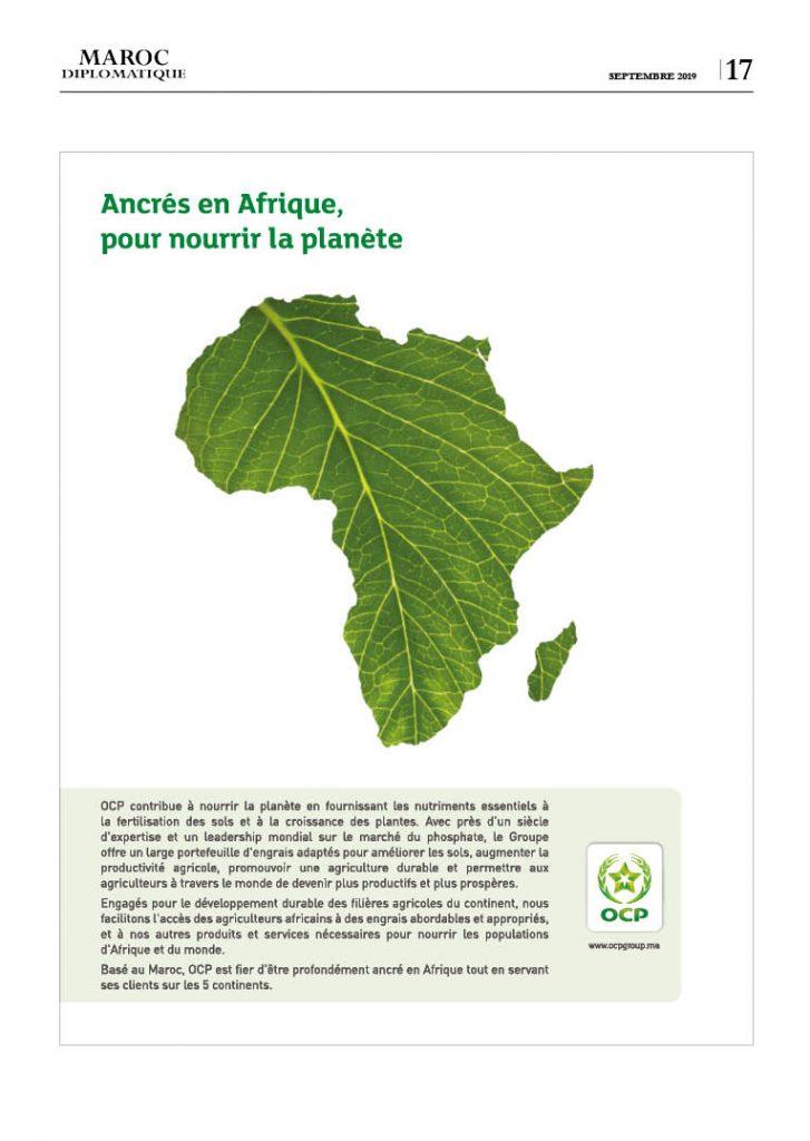 https://maroc-diplomatique.net/wp-content/uploads/2019/09/P.-17-OCP-pub-727x1024.jpg